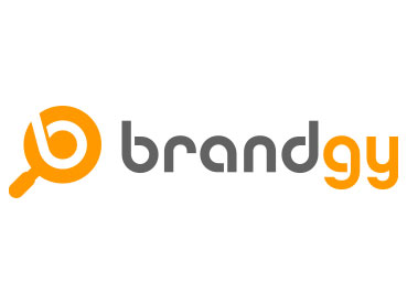 Brandgy Logo