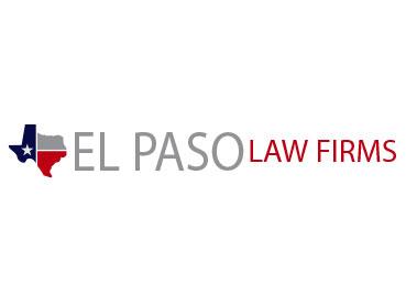 El Paso Law Firms