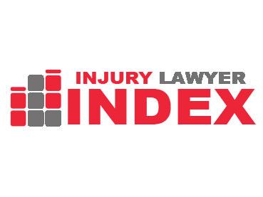 Injury Lawyer Index Logo