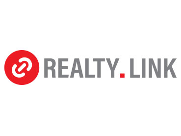 Realty Link Logo