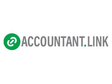 Accountant Link